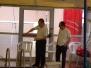 2012-05-19 [R] SC Quinto - Andrea Doria 3-11