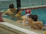 2012-12-09 [E] SC Quinto2 - RN Bogliasco2 7-11