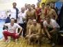2013-05-18 [1SQ] SC Quinto - Pallanuoto Brescia