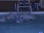 2013-06-09 [Acg] Acquagol a Lavagna