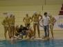 2013-11-10 [A] SC Quinto - Lavagna 90