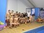 2013-11-30 [R] RN Bogliasco - SC Quinto