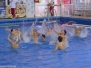 2014-02-01 [R] SC Quinto B - Anpi Molasana 2000