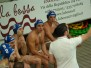 2014-05-17 [1Sq] Rapallo Nuoto - B&B SC Quinto