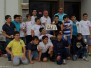 2014-05-25 [E] SC Quinto B - US Locatelli