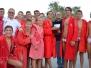 2014-09-29 [R] I Trofeo del Porticciolo (Finali)