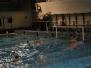 2015-01-31 [R] SC Quinto B - Rapallo Nuoto