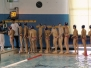 2015-05-16 [R] Lavagna 90 - SC Quinto B
