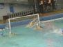 2015-11-22 [A] SC Quinto - RN Bogliasco 2 - 13 [Foto di Roberto Gilardo]