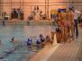 2015-11-28 [R] Chiavari Nuoto - SC Quinto 2 - 12 [Foto di Roberto Gilardo]