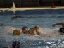 2016-03-12 [R] SC Quinto A - Andrea Doria 23 - 3 [Foto di Roberto Gilardo]