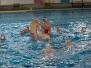 2016-03-19 [R] SC Quinto A - Chiavari Nuoto 15 - 4 [Foto di Roberto Gilardo]