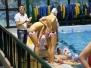 2016-05-07 [R] SC Quinto A - RN Savona A 8 - 10 [Foto di Roberto Gilardo]