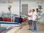 2016-05-15 [E] Andrea Doria - SC Quinto B 3 - 0 [Foto di Anna Merlo]