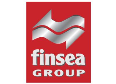 Finsea Group