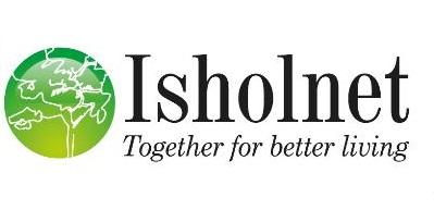 Isholnet-new