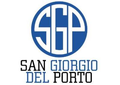 San Giorgio del Porto