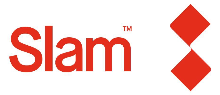 Slam-new