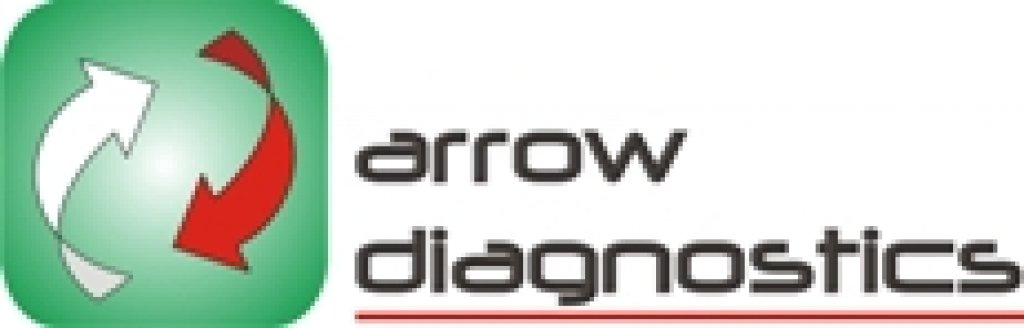 Arrow Diagnostics