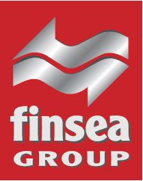 finseagroup