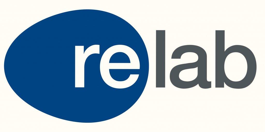 Relab