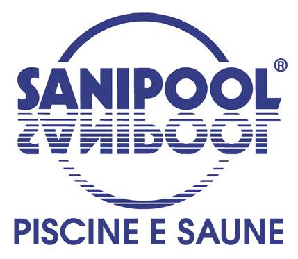 sanipool