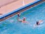 2018-05-05 [R] SC Quinto B - Chiavari Nuoto 13 - 2