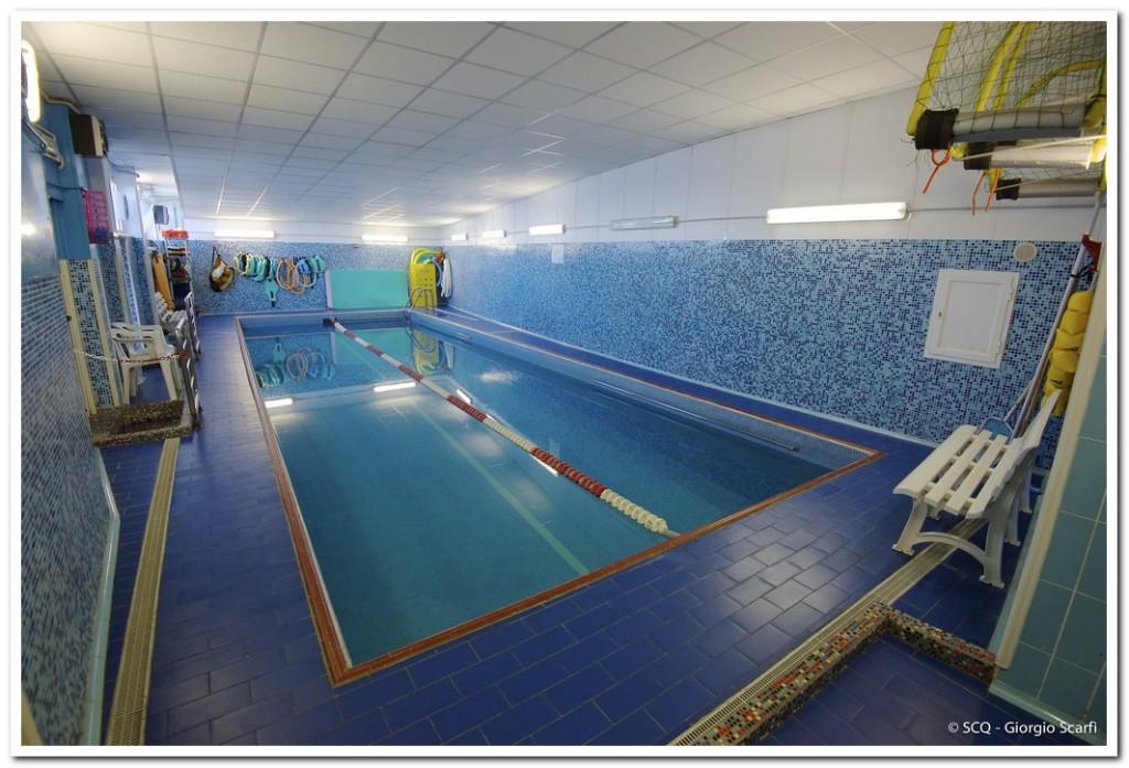 Piscina pio parma piscina sporting club quinto for Piscina quinto genova