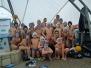 2011-12-11 [Acq] Allenamento con Locatelli