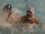2011-12-17 [1Sq] SC Quinto - Chiavari Nuoto 11-9