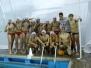 2011-12-18 [A] SC Quinto - RN Sori 8-16