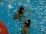 2011-12-18 [Acq] Torneo Acquagol Albaro