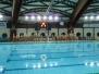 2012-01-15 [A] GS Aragno - SC Quinto 6-7