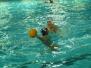 2012-01-21 [R] Lerici Sport - SC Quinto 3-5