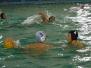 2012-01-28 [R] SC Quinto - GS Aragno 9-6