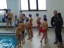 2012-02-12 [Acq] Incontro con RN Savona