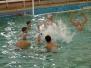 2012-02-25 [R] SC Quinto - Chiavari Nuoto 9-10