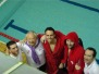 2012-03-17 [1Sq] SC Quinto - PN Brescia 9-6
