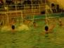 2012-03-17 [R] SC Quinto - Rapallo Nuoto 8-6