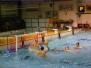 2012-03-18 [A] Lavagna 90 - SC Quinto 9-5