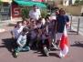 "2012-04-09 [E] Trofeo Internazionale ""Jacques Lefert"""