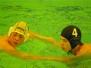 2012-05-12 [R] SC Quinto - RN Arenzano 3-6