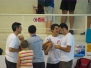 2012-06-16 [Acq] Torneo Golfo Paradiso