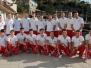 2012-11-17 [1Sq] Presentazione Squadra 2012-2013
