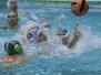 2012-12-01 [1Sq] Precampionato SC Quinto - RN Arenzano