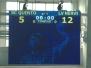 2012-12-16 [A] SC Quinto - SS Nervi 5-12
