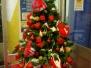 2012-12-22 [R] SC Quinto - RN Bogliasco 3-20