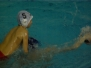 2012-12-22 [R] SC Quinto1 - ANPI 2000  4-10