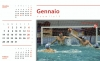 calendario-sc-quinto-2013_page_03