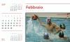 calendario-sc-quinto-2013_page_05